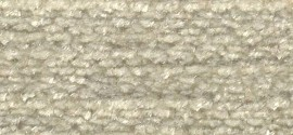 ATN Fabrics Mona / Mona Plus 890X1508