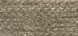 ATN Fabrics Mona / Mona Plus 890X1518