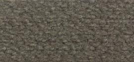 ATN Fabrics Mona / Mona Plus 890X2024