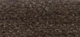 ATN Fabrics Mona / Mona Plus 890X2510