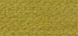 ATN Fabrics Mona / Mona Plus 890X3081