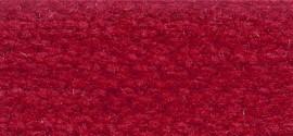 ATN Fabrics Mona / Mona Plus 890X4027