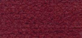 ATN Fabrics Mona / Mona Plus 890X4028