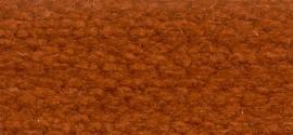 ATN Fabrics Mona / Mona Plus 890X4094