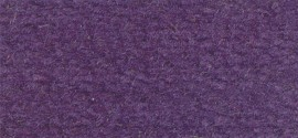 ATN Fabrics Mona / Mona Plus 890X5096