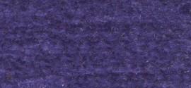 ATN Fabrics Mona / Mona Plus 890X5596