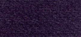 ATN Fabrics Mona / Mona Plus 890X6009