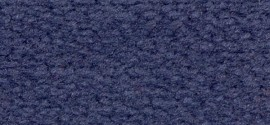 ATN Fabrics Mona / Mona Plus 890X6016