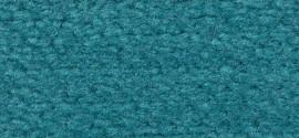 ATN Fabrics Mona / Mona Plus 890X6091