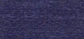 ATN Fabrics Mona / Mona Plus 890X6516