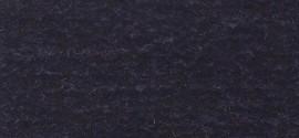 ATN Fabrics Mona / Mona Plus 890X6517