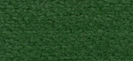 ATN Fabrics Mona / Mona Plus 890X7016