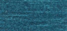 ATN Fabrics Mona / Mona Plus 890X7577