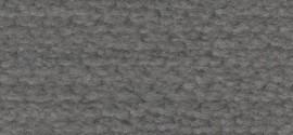 ATN Fabrics Mona / Mona Plus 890X8007