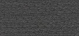 ATN Fabrics Mona / Mona Plus 890X8010