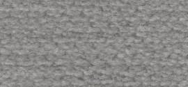 ATN Fabrics Mona / Mona Plus 890X8027