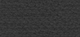 ATN Fabrics Mona / Mona Plus 890X8033