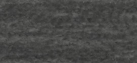 ATN Fabrics Mona / Mona Plus 890X8510