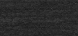 ATN Fabrics Mona / Mona Plus 890X8533