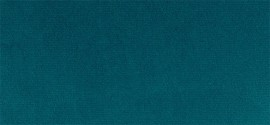 ATN Fabrics Dominance 891X100