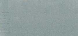 ATN Fabrics Dominance 891X104