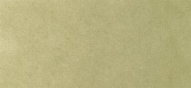 ATN Fabrics Dominance 891X105
