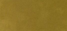 ATN Fabrics Dominance 891X106