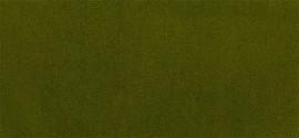 ATN Fabrics Dominance 891X107