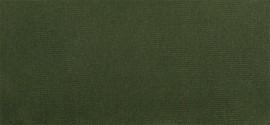 ATN Fabrics Dominance 891X108