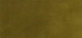 ATN Fabrics Dominance 891X110