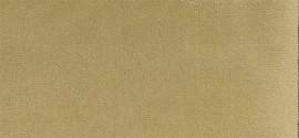 ATN Fabrics Dominance 891X111