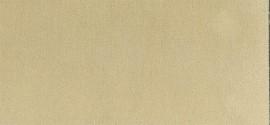 ATN Fabrics Dominance 891X112