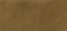 ATN Fabrics Dominance 891X113