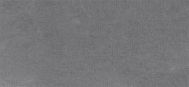 ATN Fabrics Dominance 891X122