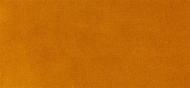ATN Fabrics Dominance 891X123