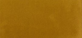 ATN Fabrics Dominance 891X124