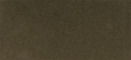 ATN Fabrics Dominance 891X126