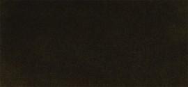 ATN Fabrics Dominance 891X127