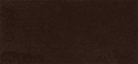 ATN Fabrics Dominance 891X128