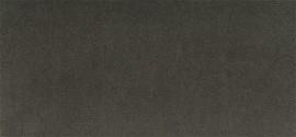 ATN Fabrics Dominance 891X130