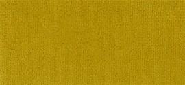 ATN Fabrics Dominance 891X132