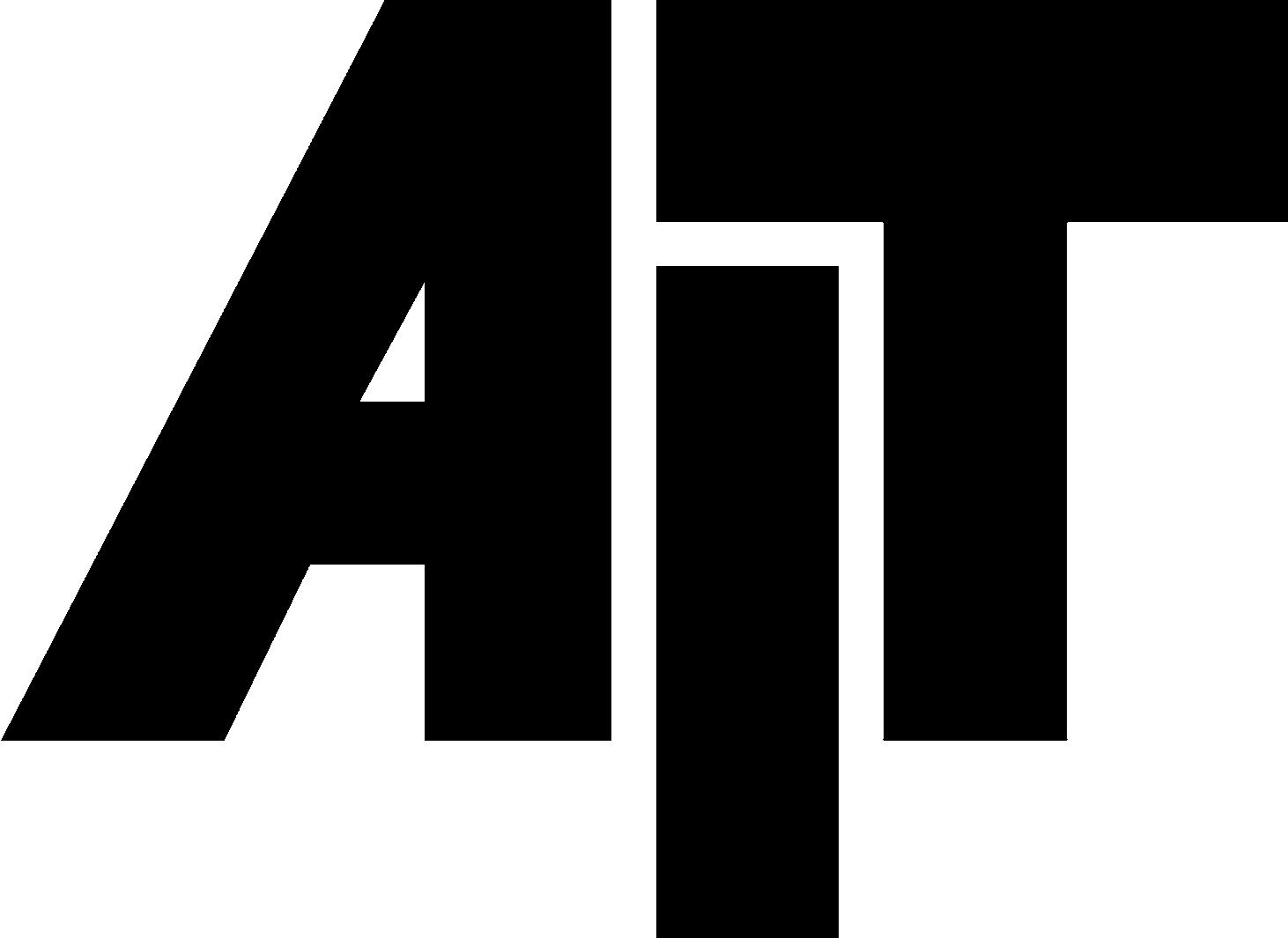 wysiwyg/pdfs/nominierung_ait-trend-2018_atn.pdf