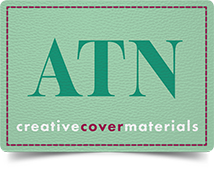 ATN Creative Cover Materials